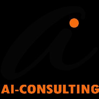 A&I Consulting - consultanta si management Bacau
